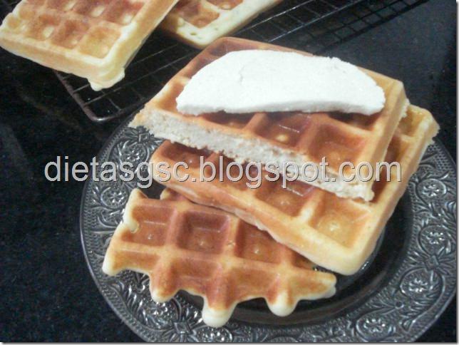 waffles de ricota 001