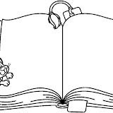 BOOK_OPEN1_BW_thumb.jpg