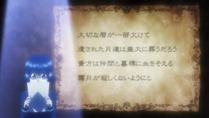 [HorribleSubs]_Hunter_X_Hunter_-_54_[720p].mkv_snapshot_12.10_[2012.11.04_21.09.34]