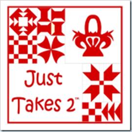justtakes2logo1