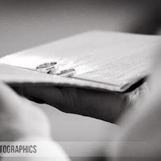 Northcote-House-Sunningdale-Park-Wedding-Photography-DTC-(17).jpg