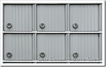 924958-rows-of-metallic-mailboxes-with-numbers