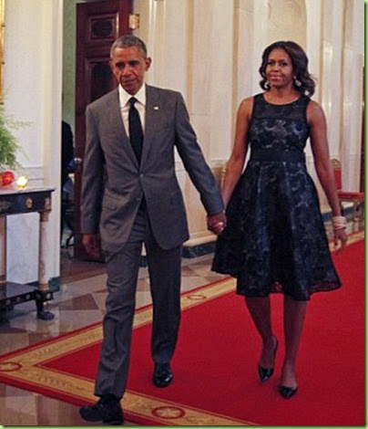 1406893127006_wps_10_U_S_President_Barack_Obam