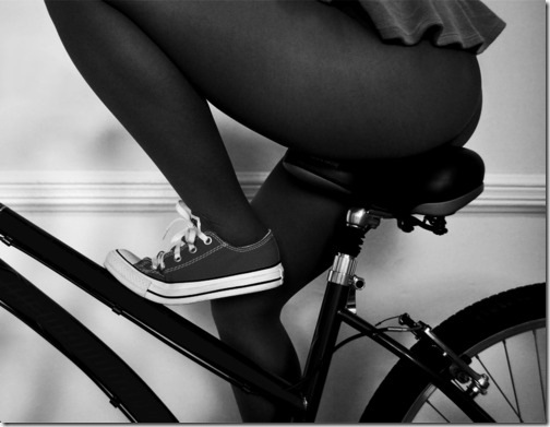 sexy-converse-girls-shoes-1