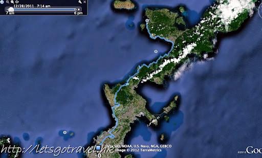 20111228-00-okinawa-day2.jpg