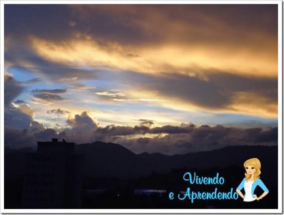 Paisagem_céu de Caraguá1