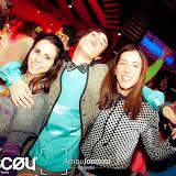 2015-02-07-bad-taste-party-moscou-torello-172.jpg