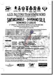 Santarcangelo 03-07-2011_01