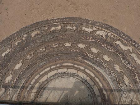 Moonstone Sri Lanka