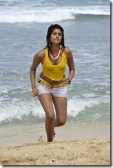South indian swimsuit pics 87
