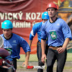 20090802 neplachovice 160.jpg