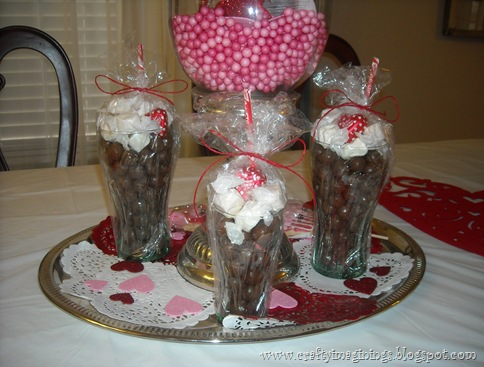 CandyCokeFloats6