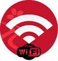 Ônibus circulares de Tóquio vão oferecer conexão Wi-Fi gratuita