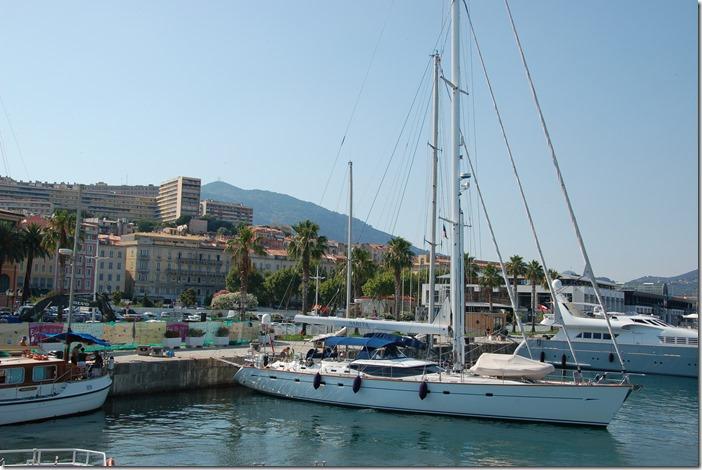Korsika 2013 050