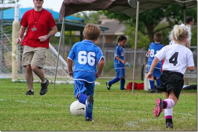 2013 09 14_Soccer_0036