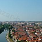 TurnPrimarie_Oradea (50).jpg