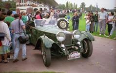 1986.10.05-065.25 Invicta S 1931