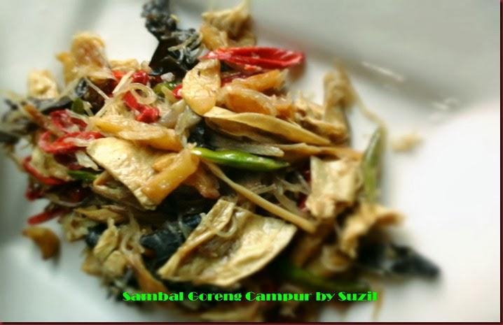 edited sambal goreng 1