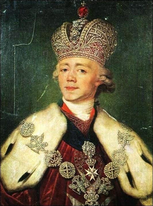 pavel-i(2)
