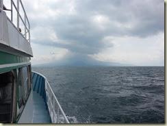 20140228_return san pedro volcano (Small)