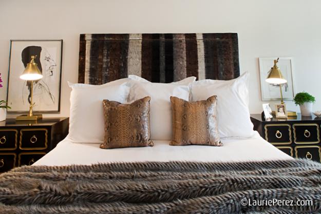 Sally Wheat Bedroom2