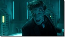 Doctor Who - 3407-12