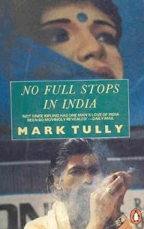 No_FlStops_India_BIG.jpg