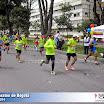 mmb2014-21k-Calle92-1029.jpg