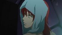 [sage]_Mobile_Suit_Gundam_AGE_-_20_[720p][D4A5FDF6].mkv_snapshot_04.42_[2012.02.26_16.20.48]