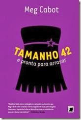 TAMANHO_42_E_PRONTA_PARA_ARRASAR_1380309148P