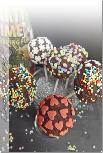 popcakes3
