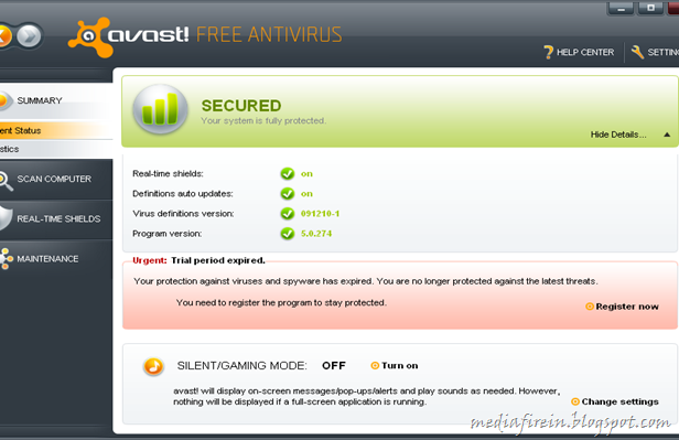 free app to markup pdf microsoft