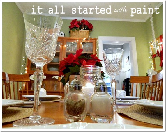 Holiday Table as dinner  (550x413) (2)