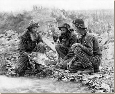 panning-for-gold-c-1889-daniel-hagerman