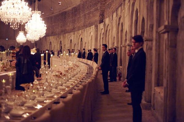 banquete4