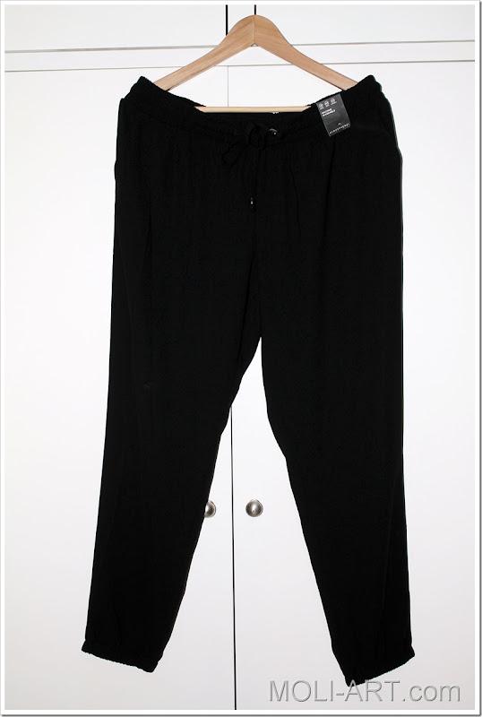 pantalon-primark