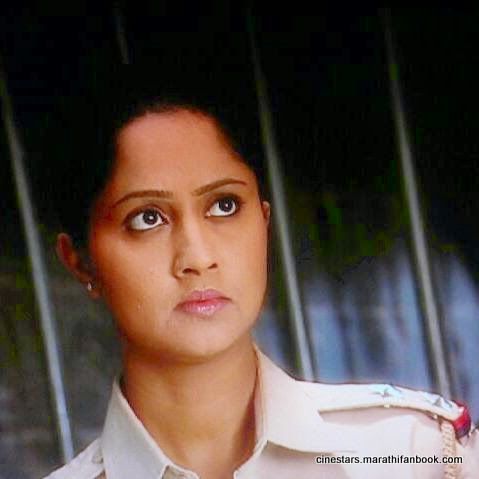 <b>Sayali Joshi</b>-Jadhav:Marathi Actress Biography,Photos - Sayali%252520Joshi-Jadhav%252520%25252810%252529