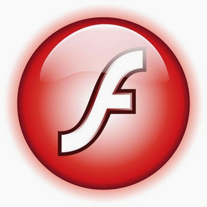 Nuovo aggiornamento per Adobe Flash Player.