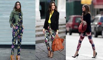 olivia_palermo_pantalon_flores