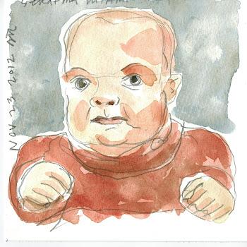 Space Babies 2 sm.jpg