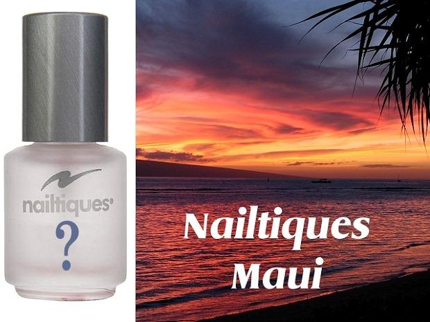 001-nailtiques-maui-nail-polish-review-protein-formula