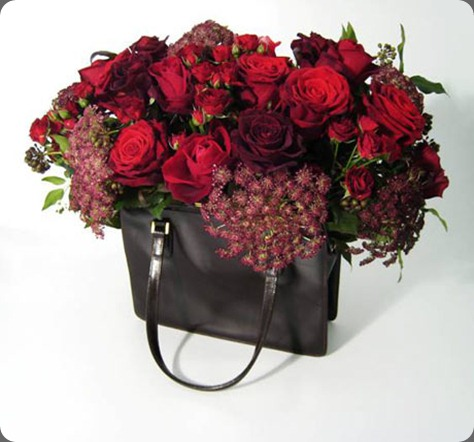 valentines_roses rebel rebel