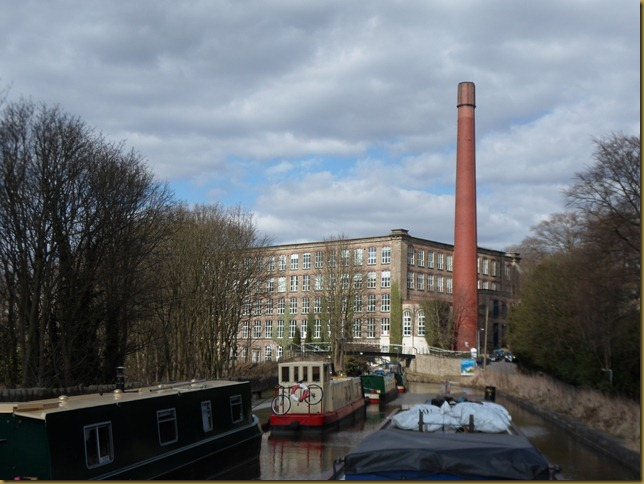 SAM_5037 Clarence Mill