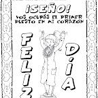dibujos dia del maestro para colorear (20).jpg