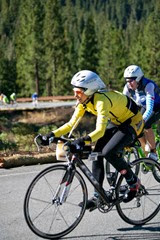 130922_imtahoe_robin_bike