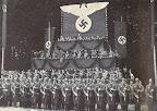 """""""Tag des Kreises"""" 1938; aus J. Segelken """"Heimatbuch"""", 1938"""