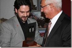 Premios Di Vinos 2011_Bruno Murciano