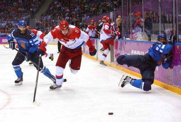 461427027KE00097_Ice_Hockey
