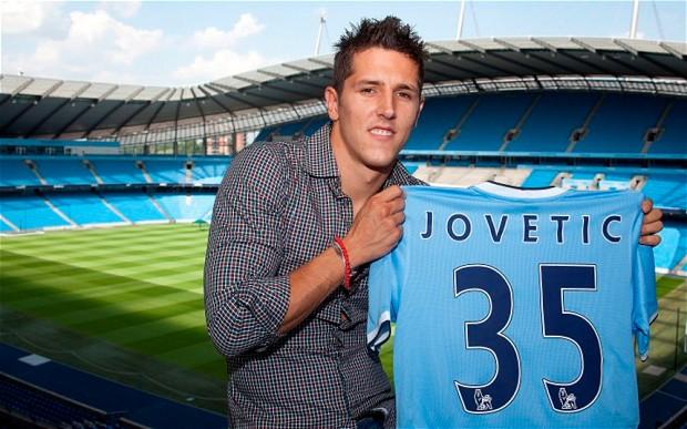 jovetic summer signings