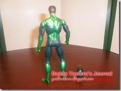 Green-Lantern-Hal-Jordan3